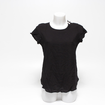 Dámské tričko Vero Moda 10104030 S