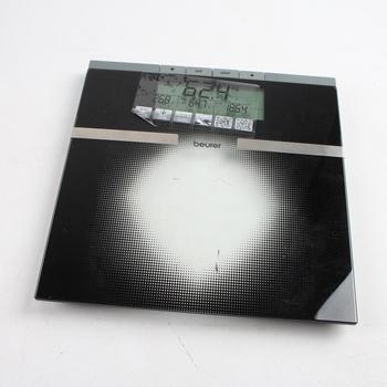 Digitální váha Beurer BG21