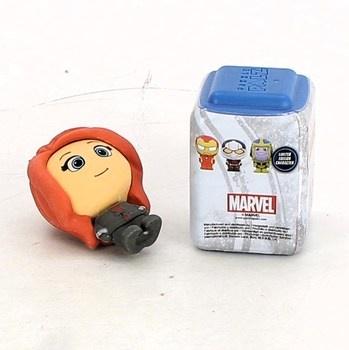 Figurky Marvel AVE-6942  Avengers