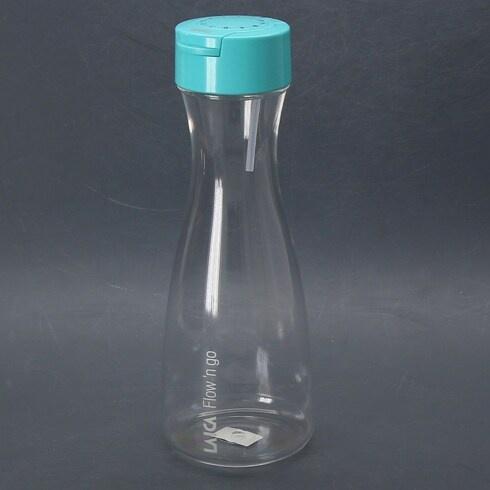 Filtrační láhev Laica B01AA