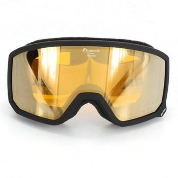 Lyžařské brýle Alpina A7249
