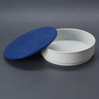 Skladovací nádoby Holst Porzellan