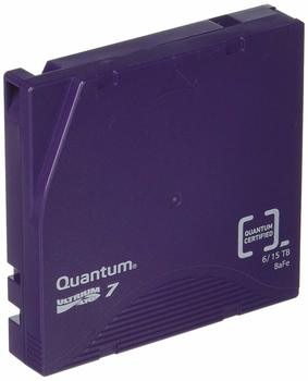 Data cartridge Quantum Ultrium-7