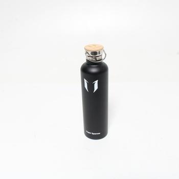 Termo láhev Super Sparrow S620 černá