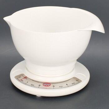 Kuchyňská váha Dr. Oetker 1534