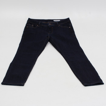 Dámské džíny EDC by ESPRIT