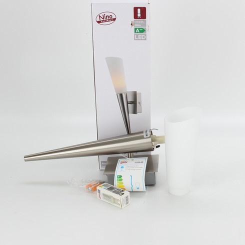 Nástěnné LED svítidlo Nino