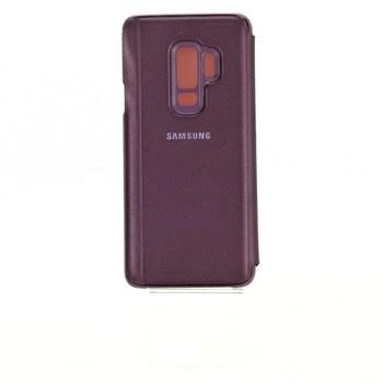 Flipové pouzdro Samsung EF-ZG965CV