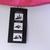 Dámská softshellová bunda Eono Essentials