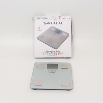 Digitální váha Salter 9179 SVGL3R