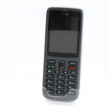 Mobilní telefon Doro 5516