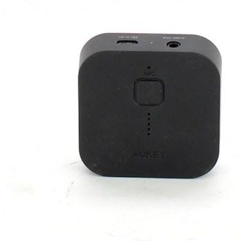 Bluetooth příjimač Aukey BR501