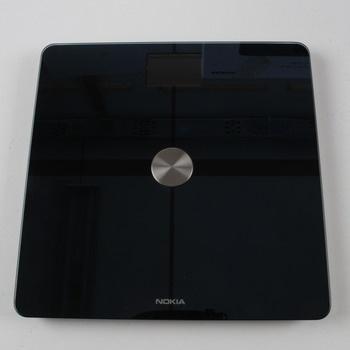 Digitální váha Withings Nokia BODY +