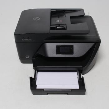 Multifunkční tiskárna HP OfficeJet 6950 #625
