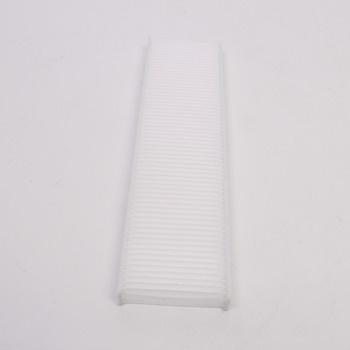 Kabinový filtr Mann Filter CU 4436