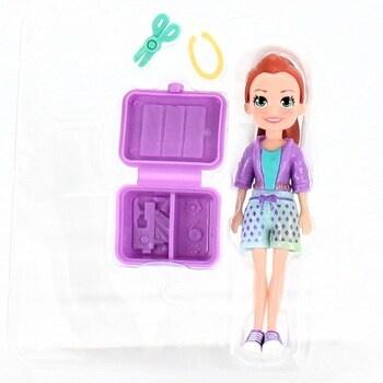 Panenka Mattel Polly Pocket FTP67