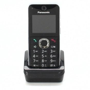 Mobilní telefon Panasonic KX-TU 311