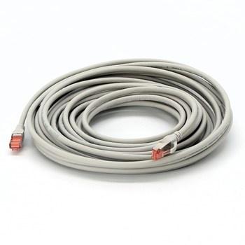 Kabel Digitus DK-1644-100