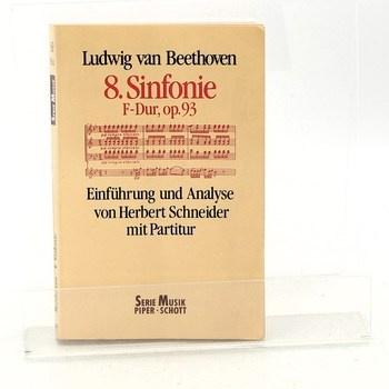 Ludwig van Beethoven: 8. Sinfonie