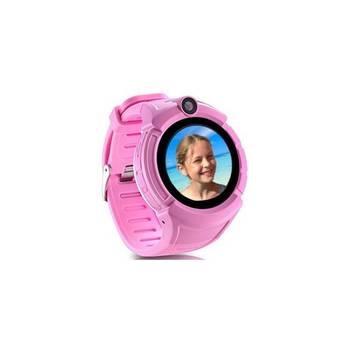 Dětské chytré hodinky Carneo GuardKid+ GPS