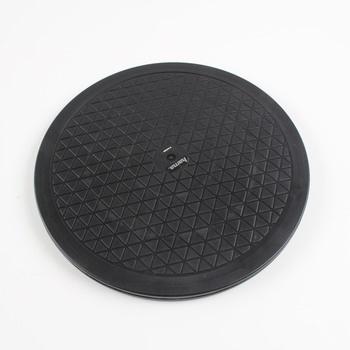 Rotační podložka Hama 32 cm