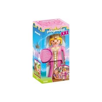 Figurka Playmobil 4896 XXL Princezna