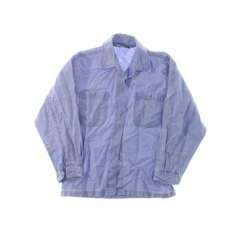 Chlapecká košile Innocent modrá