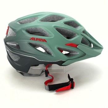 Cyklistická helma Alpina A9713370