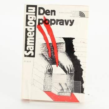 Knihy Den popravy, Jusif Samedoglu