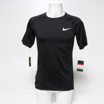 Pánské tričko Nike BV5631 vel. L
