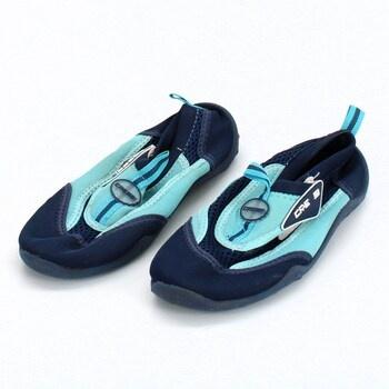 Neoprénové boty Cressi VB945032 vel. 34