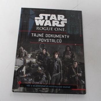 Star Wars: Tajné dokumenty povstalců