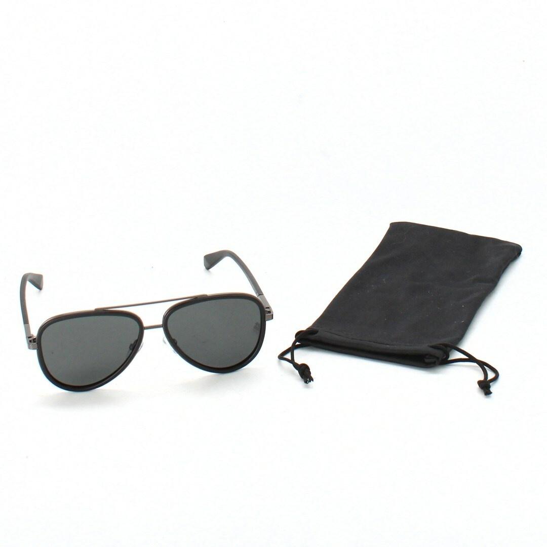 Sluneční brýle pilot Polaroid