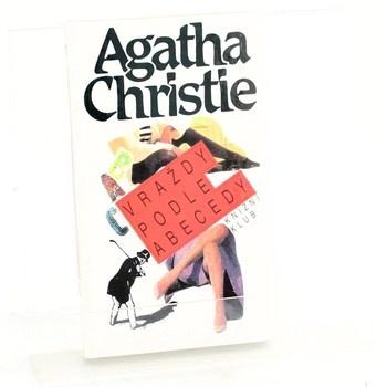 Agatha Christie: Vraždy podle abecedy