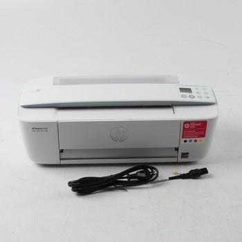 Multifunkční tiskárna HP DeskJet 3720