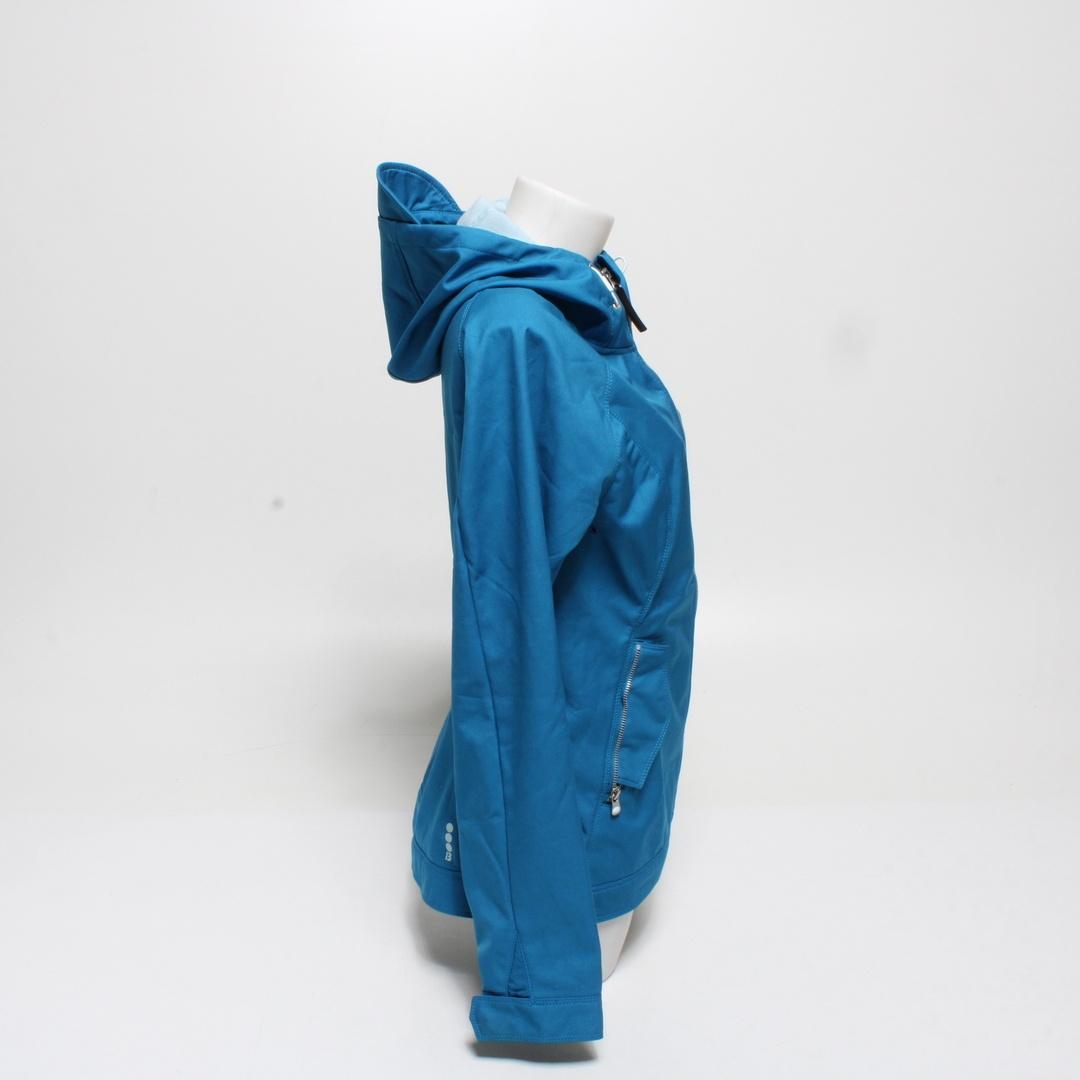 Dámská bunda Bench BLKF0180