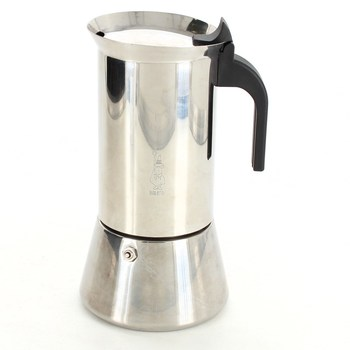 Kávovar na přípravu moka Bialetti Sleeve Fascia