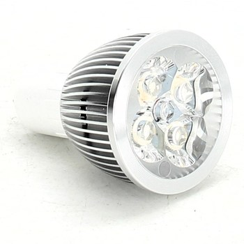 LED žárovka LEDon Time ZAR-0261 MR16 4 W