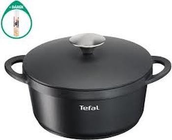 Hrnec s poklicí Tefal Trattoria E2184474