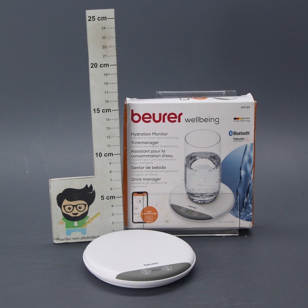 Nápojový manažer Beurer 70368