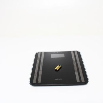 Váha na analýzu těla Medisana BS 465