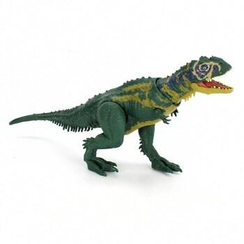 Majungasaurus Jurassic World GMC95 Mattel