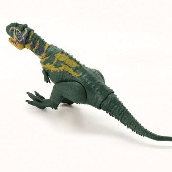 Majungasaurus Jurassic World GMC95