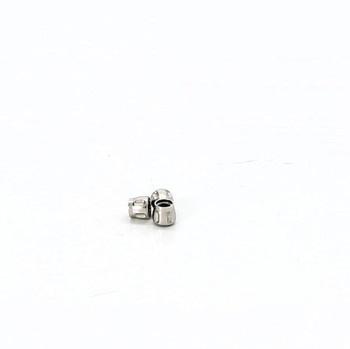 Čepičky ventilků Audi 4L0 071 215 Originál