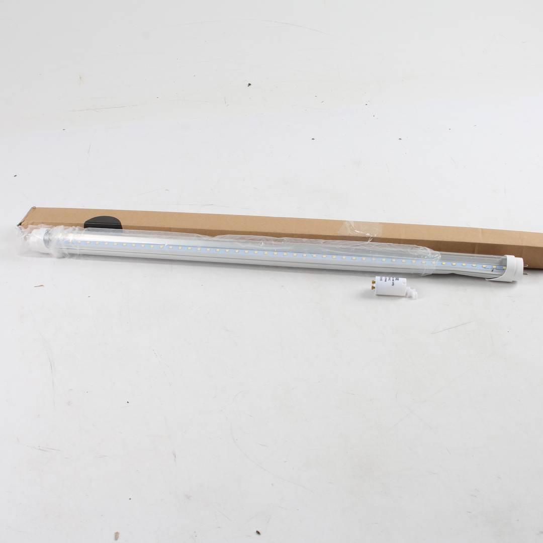 Zářivková trubice LED VERO