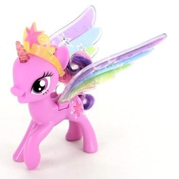 Poník My Little Pony Rainbow Wings