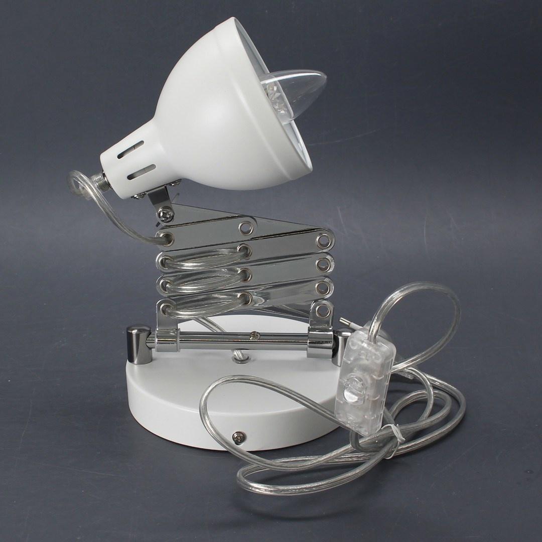Stojací lampa Reality Leuchten Junior