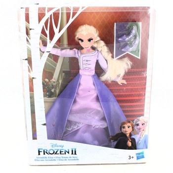 Panenka Frozen Elsa Hasbro