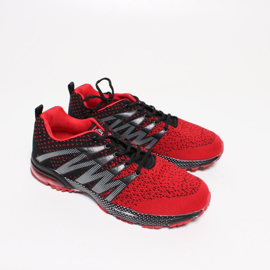 Běžecké boty Azooken Mesh Air