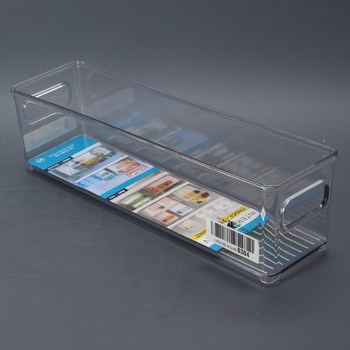 Box do lednice InterDesign 75030